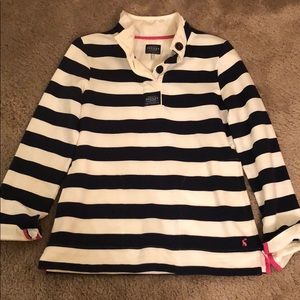 Super cute and comfy Joules shirt